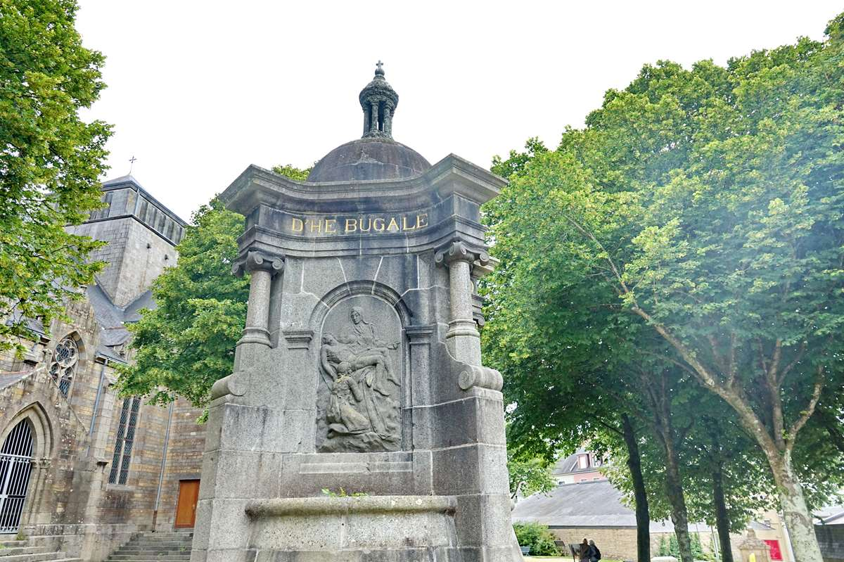 [ Histoires et histoire ] Monuments aux morts originaux Français Tome 2 - Page 21 _cop8797