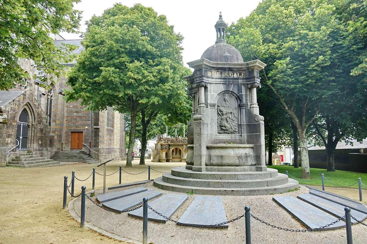 [ Histoires et histoire ] Monuments aux morts originaux Français Tome 2 - Page 21 _cop8799