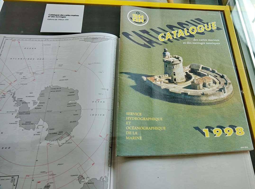 [Vie des ports] BREST Ports et rade - Volume 001 - Page 22 _cop8963