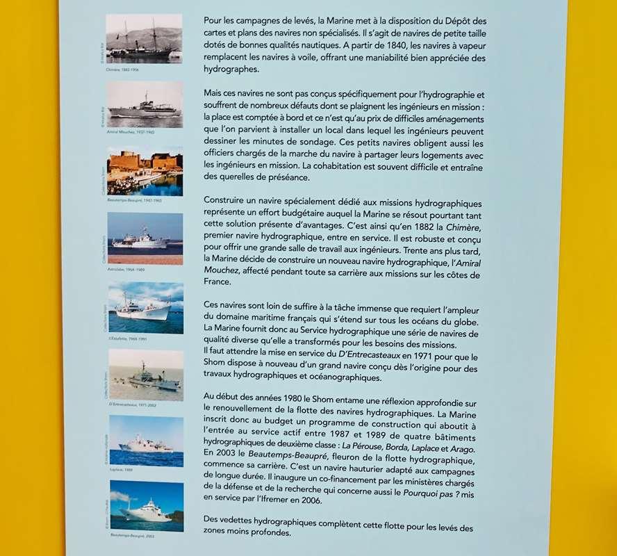 [Vie des ports] BREST Ports et rade - Volume 001 - Page 22 _cop8976