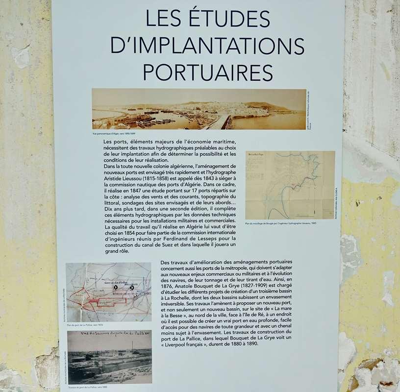 [Vie des ports] BREST Ports et rade - Volume 001 - Page 22 _cop8992