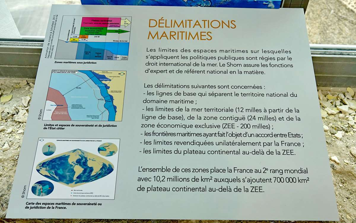 [Vie des ports] BREST Ports et rade - Volume 001 - Page 22 _cop8994