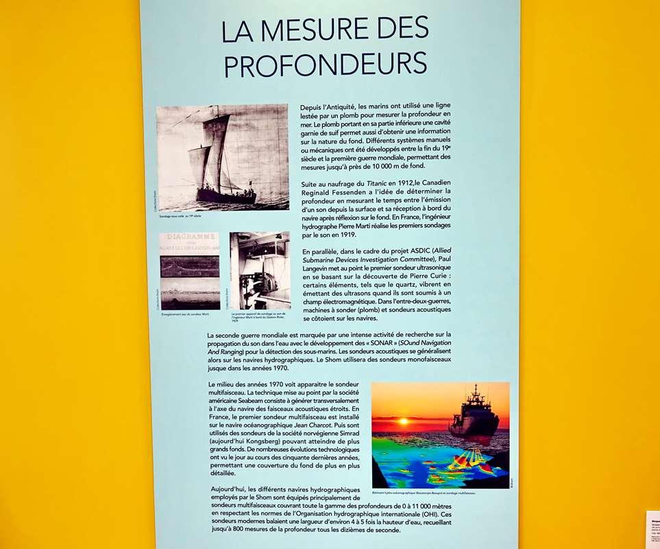 [Vie des ports] BREST Ports et rade - Volume 001 - Page 22 _cop9052