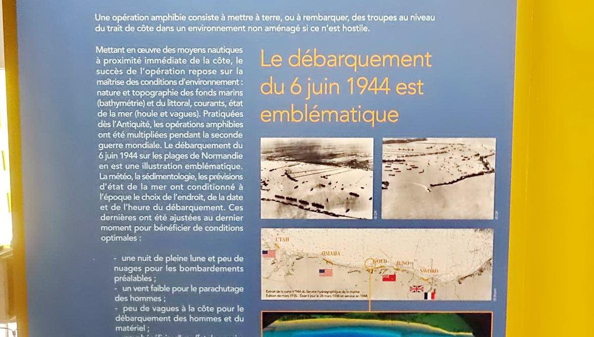 [Vie des ports] BREST Ports et rade - Volume 001 - Page 22 _cop9056
