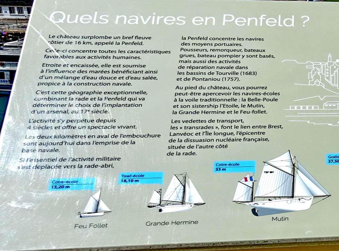 [Vie des ports] BREST Ports et rade - Volume 001 - Page 23 _cop9590