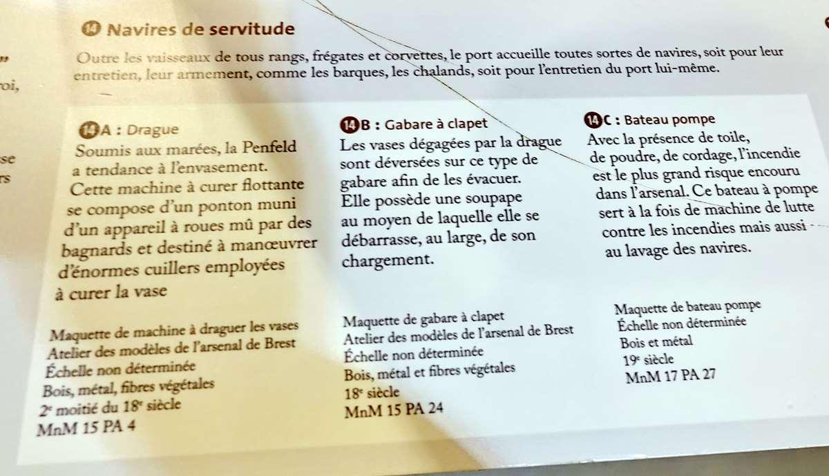 [Vie des ports] BREST Ports et rade - Volume 001 - Page 23 _cop9620