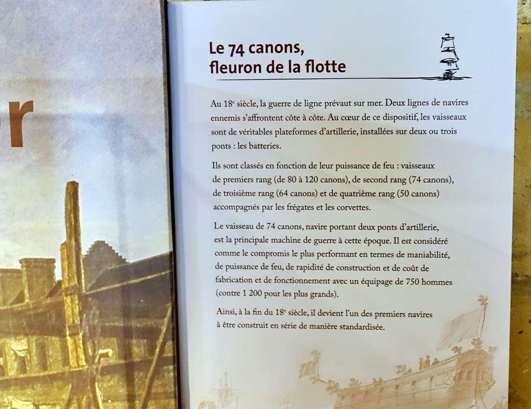 [Vie des ports] BREST Ports et rade - Volume 001 - Page 24 _cop9758