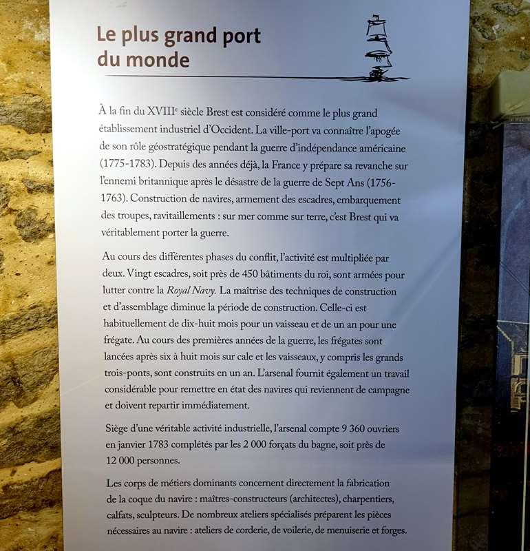 [Vie des ports] BREST Ports et rade - Volume 001 - Page 24 _cop9765