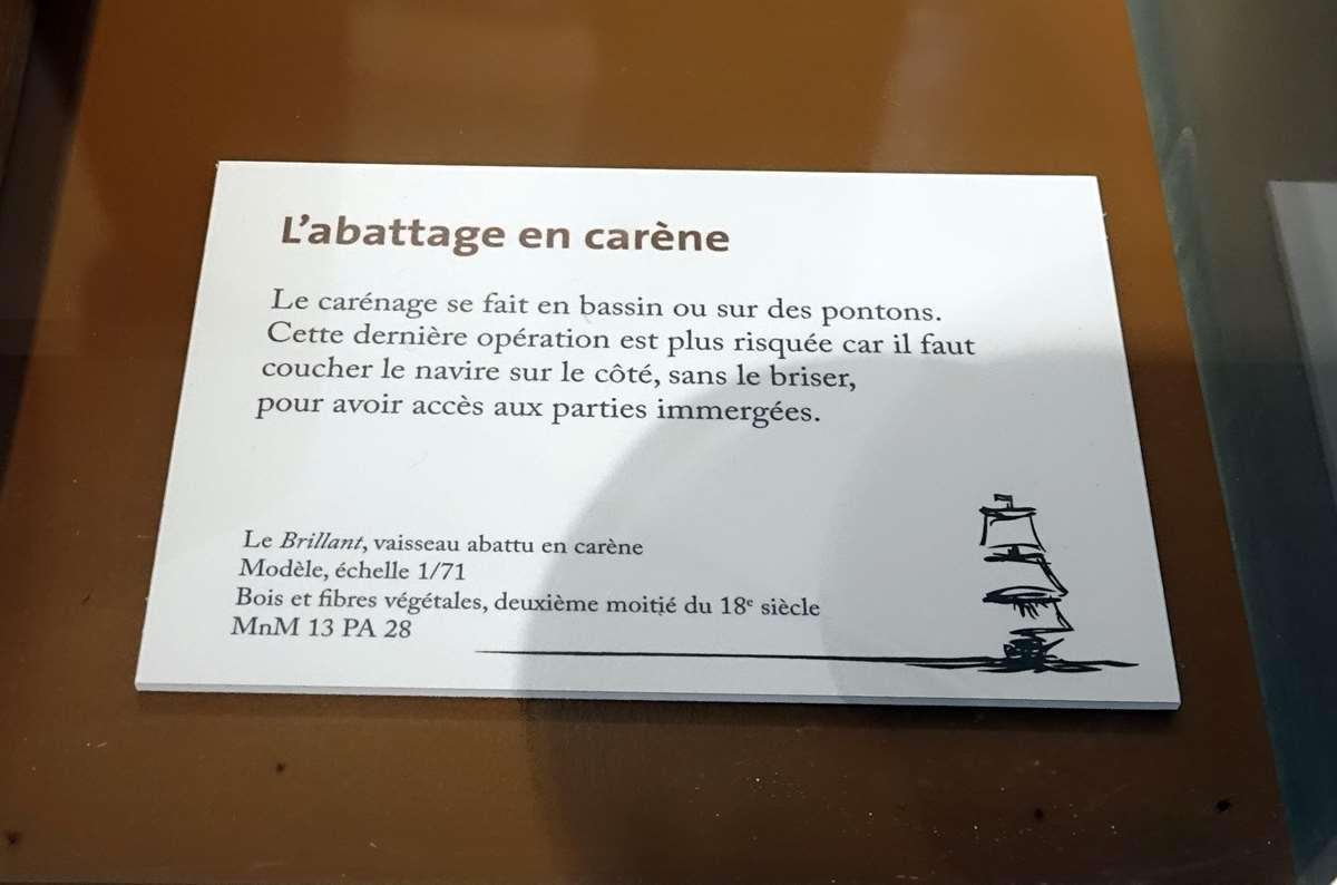[Vie des ports] BREST Ports et rade - Volume 001 - Page 24 _cop9770