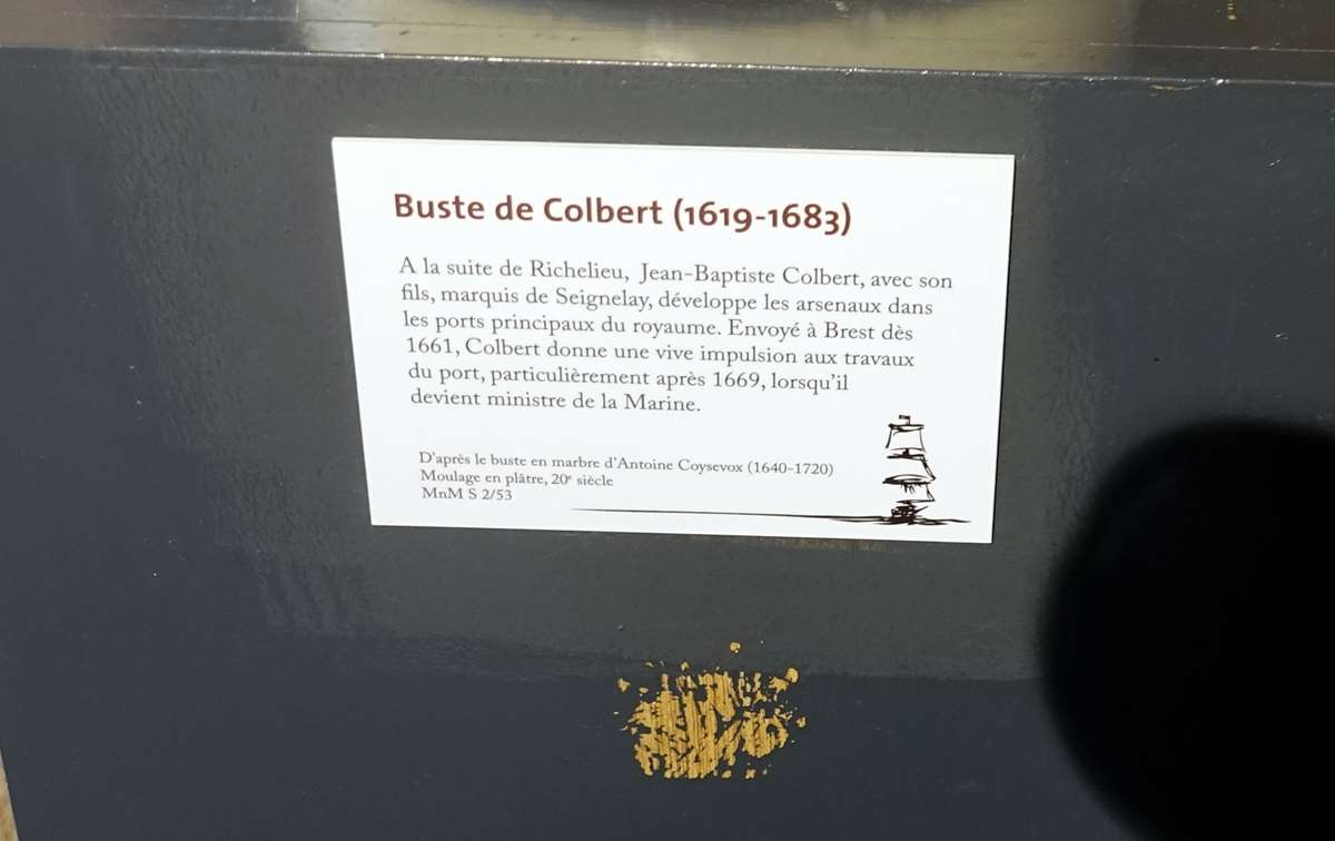 [Vie des ports] BREST Ports et rade - Volume 001 - Page 24 _cop9777