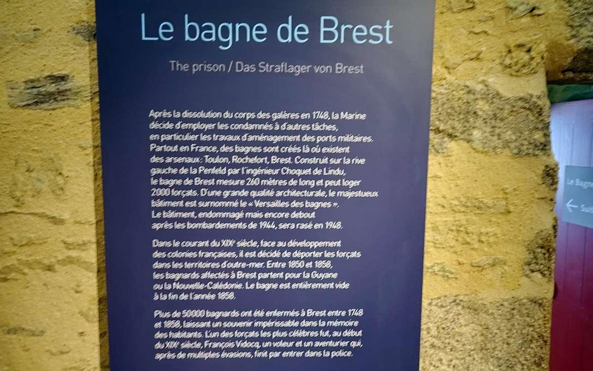 [Vie des ports] BREST Ports et rade - Volume 001 - Page 24 _cop9794