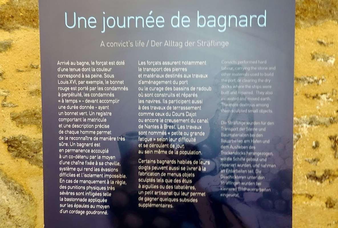 [Vie des ports] BREST Ports et rade - Volume 001 - Page 24 _cop9797