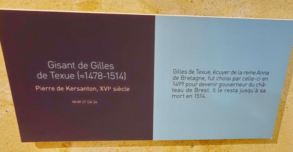 [Vie des ports] BREST Ports et rade - Volume 001 - Page 24 _cop9907