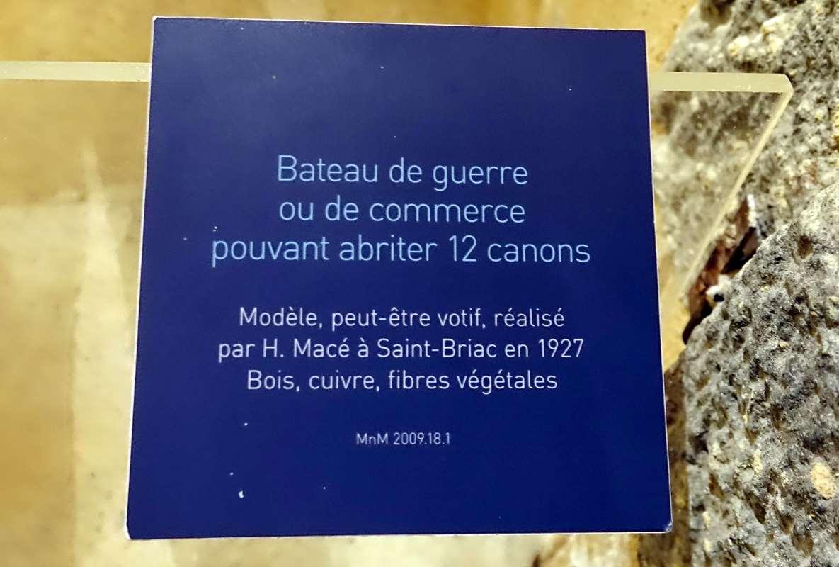 [Vie des ports] BREST Ports et rade - Volume 001 - Page 24 _cop9911