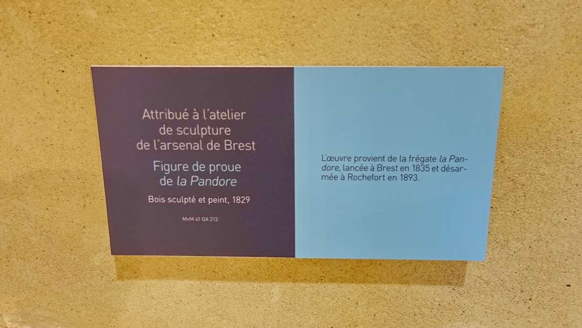 [Vie des ports] BREST Ports et rade - Volume 001 - Page 24 _cop9918