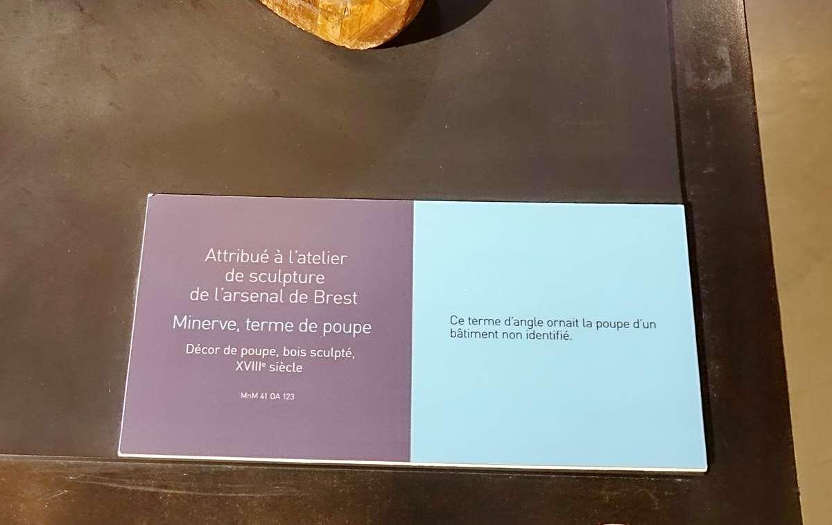 [Vie des ports] BREST Ports et rade - Volume 001 - Page 24 _cop9926