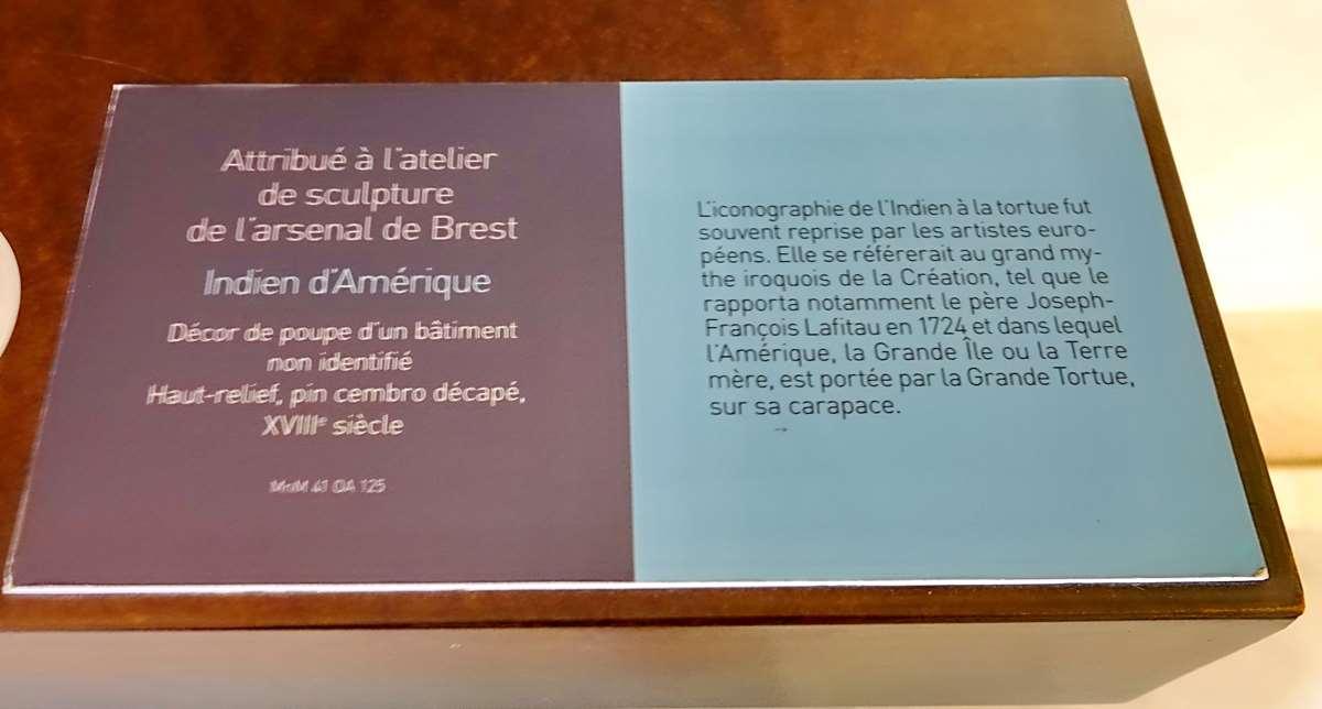 [Vie des ports] BREST Ports et rade - Volume 001 - Page 24 _cop9928