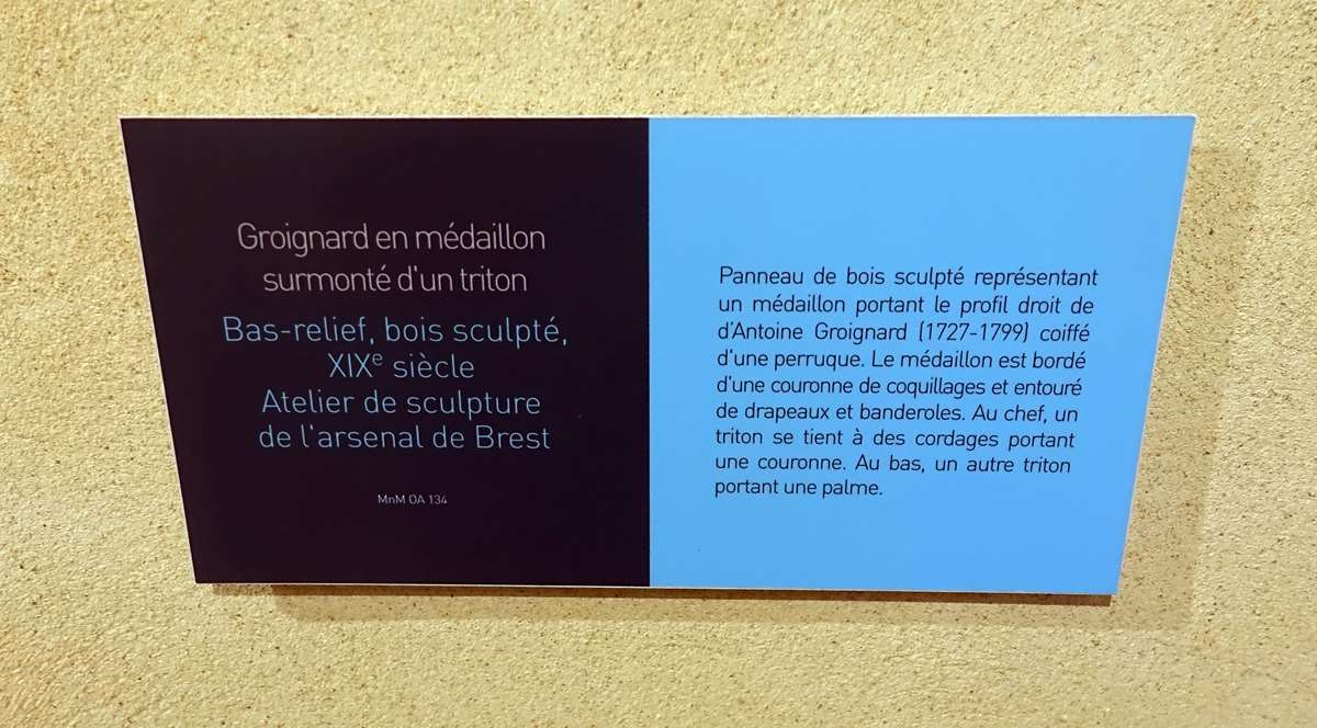 [Vie des ports] BREST Ports et rade - Volume 001 - Page 25 _cop9952