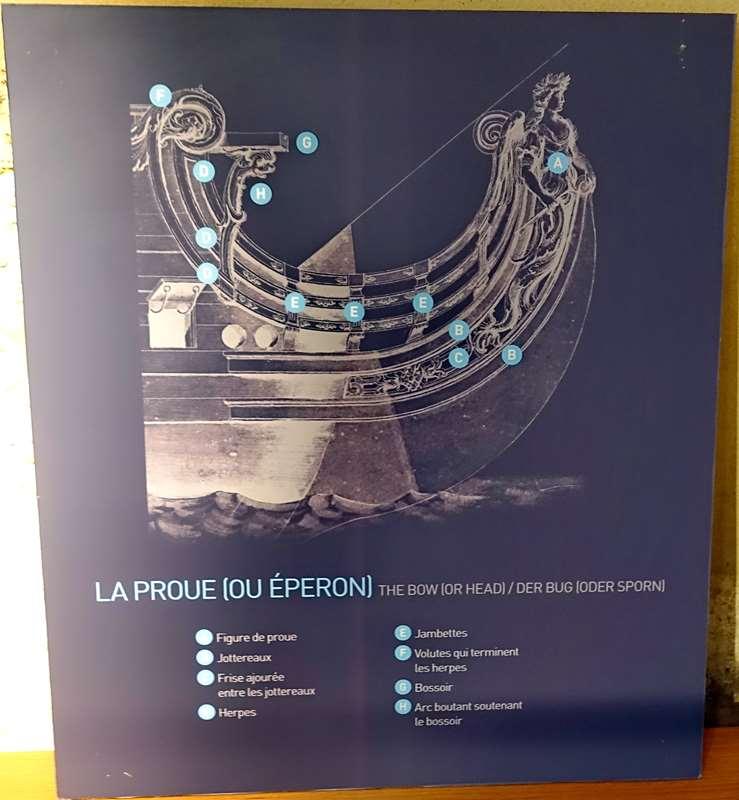 [Vie des ports] BREST Ports et rade - Volume 001 - Page 25 _cop9994