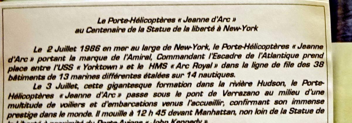 [ PH JEANNE D'ARC ] EXPOSITION JEANNE D'ARC - Page 2 _copi640