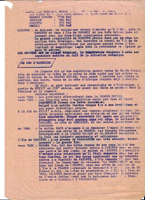 DOUDART DE LAGREE (AE) - Page 42 _copi935