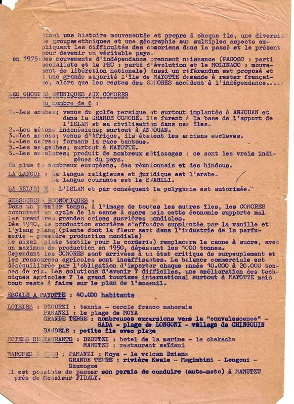 DOUDART DE LAGREE (AE) - Page 2 _copi936