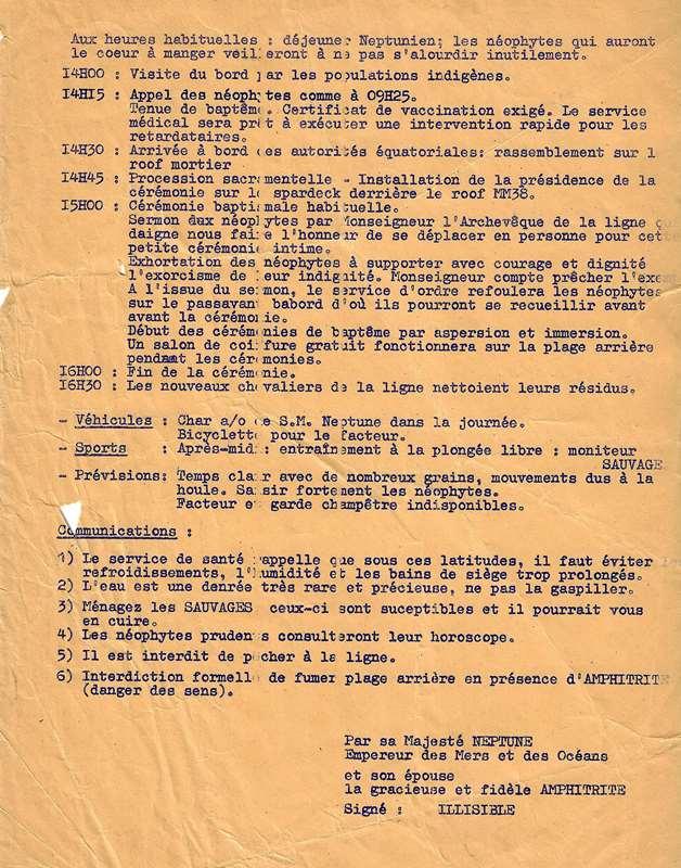 DOUDART DE LAGREE (AE) - Page 2 _copi972