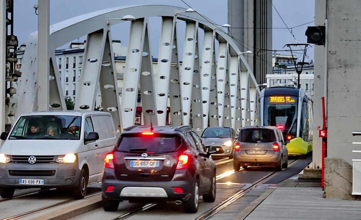 [Ports] LE VIEUX BREST - Page 24 Brest_19
