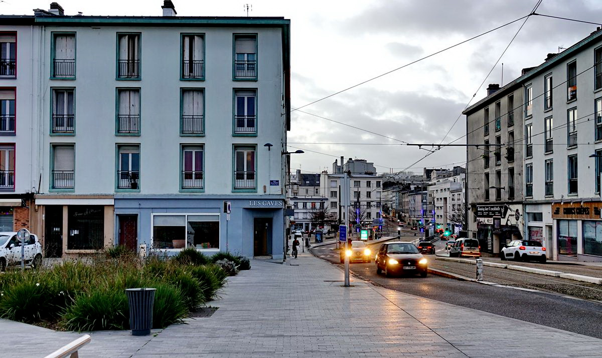 [Ports] LE VIEUX BREST - Page 24 Brest_26