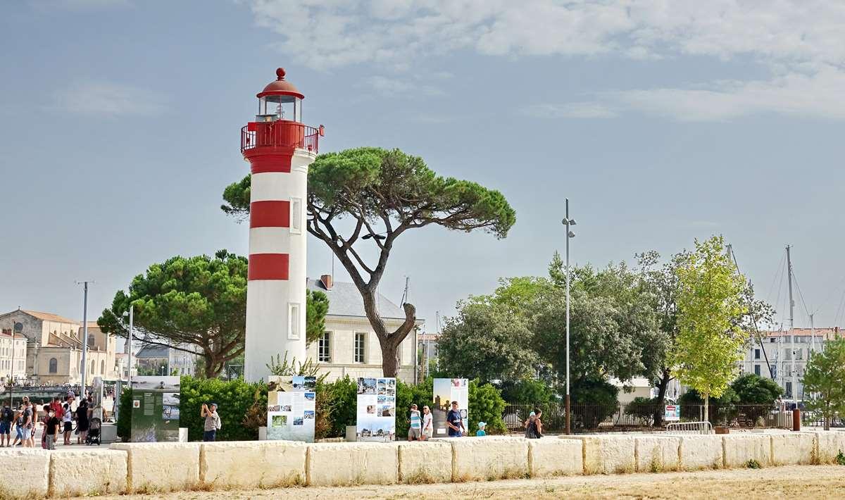 [Vie des Ports ] Port de La Rochelle  - Page 2 Dsc02766