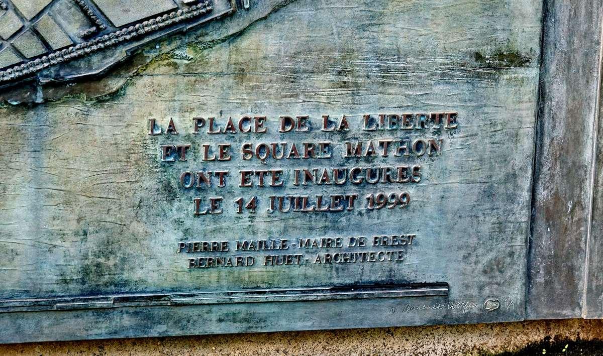 [Vie des ports] BREST Ports et rade - Volume 001 - Page 13 Dsc03176