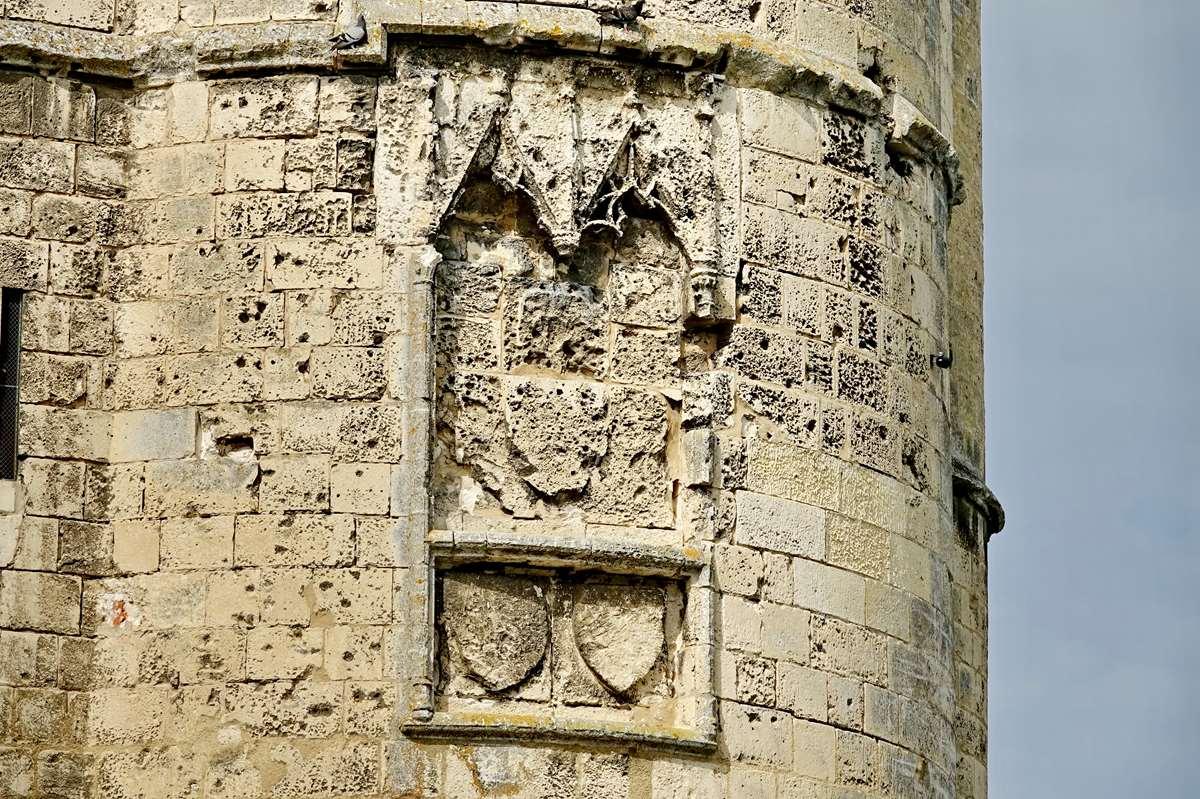[Vie des Ports ] Port de La Rochelle  - Page 3 Dsc04608
