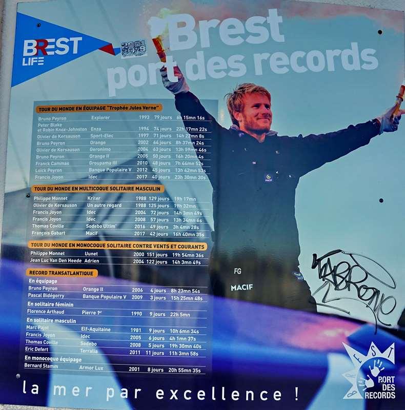 [Vie des ports] BREST Ports et rade - Volume 001 - Page 15 Dsc05238