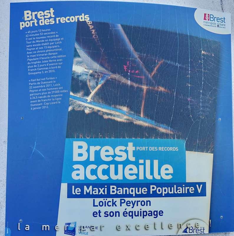 [Vie des ports] BREST Ports et rade - Volume 001 - Page 15 Dsc05240