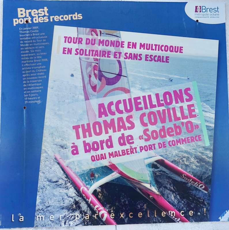 [Vie des ports] BREST Ports et rade - Volume 001 - Page 15 Dsc05244