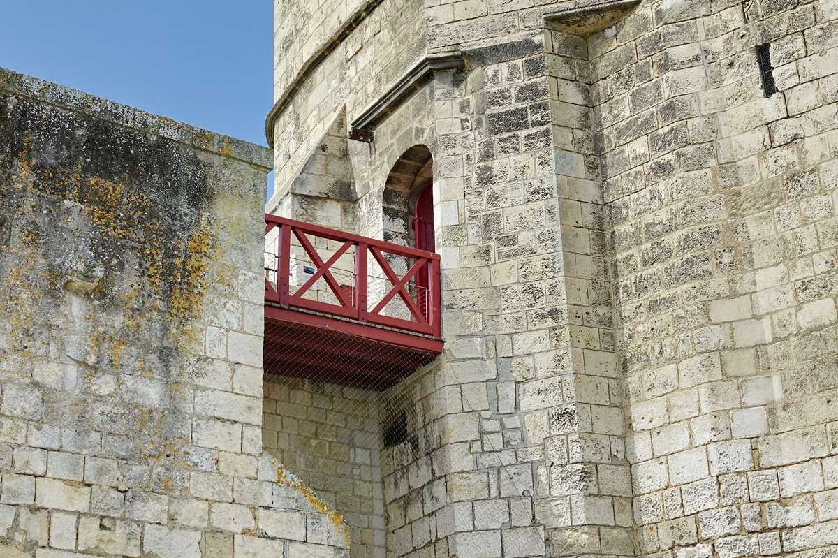 [Vie des Ports ] Port de La Rochelle  - Page 3 Dsc05835
