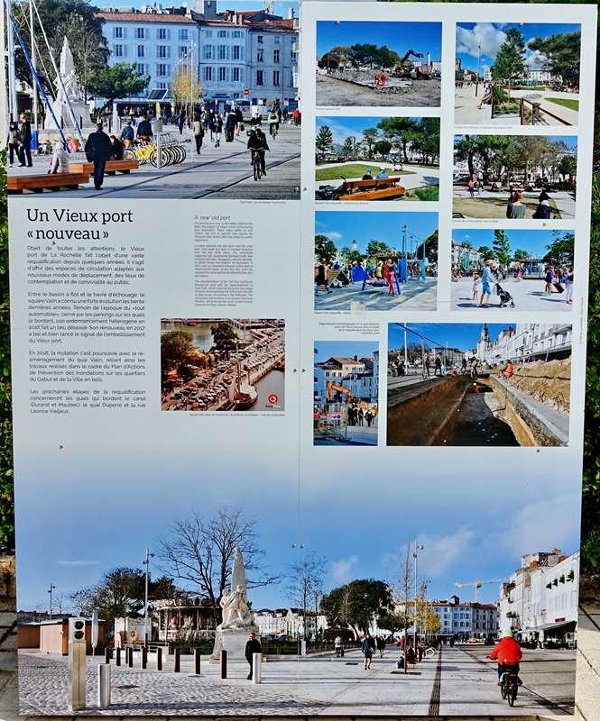 [Vie des Ports ] Port de La Rochelle  - Page 3 Dsc05863