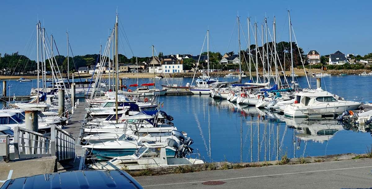 [Vie des ports] Etel d'aujourd'hui et son histoire de la pêche au thon Dsc05877