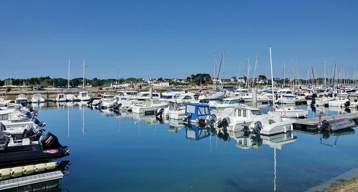 [Vie des ports] Etel d'aujourd'hui et son histoire de la pêche au thon Dsc05941