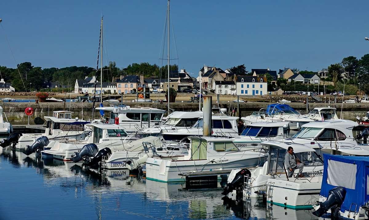 [Vie des ports] Etel d'aujourd'hui et son histoire de la pêche au thon Dsc05944