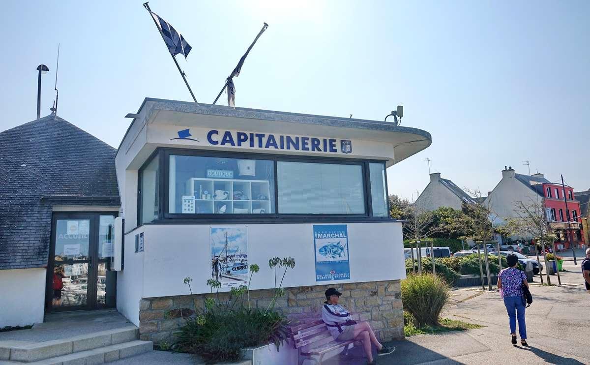 [Vie des ports] Etel d'aujourd'hui et son histoire de la pêche au thon Dsc05945