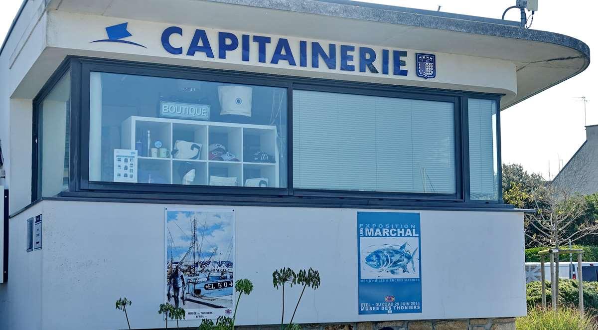 [Vie des ports] Etel d'aujourd'hui et son histoire de la pêche au thon Dsc05946