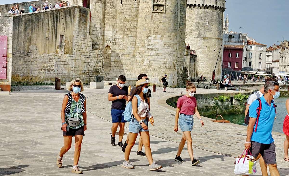 [Vie des Ports ] Port de La Rochelle  - Page 3 Dsc05979