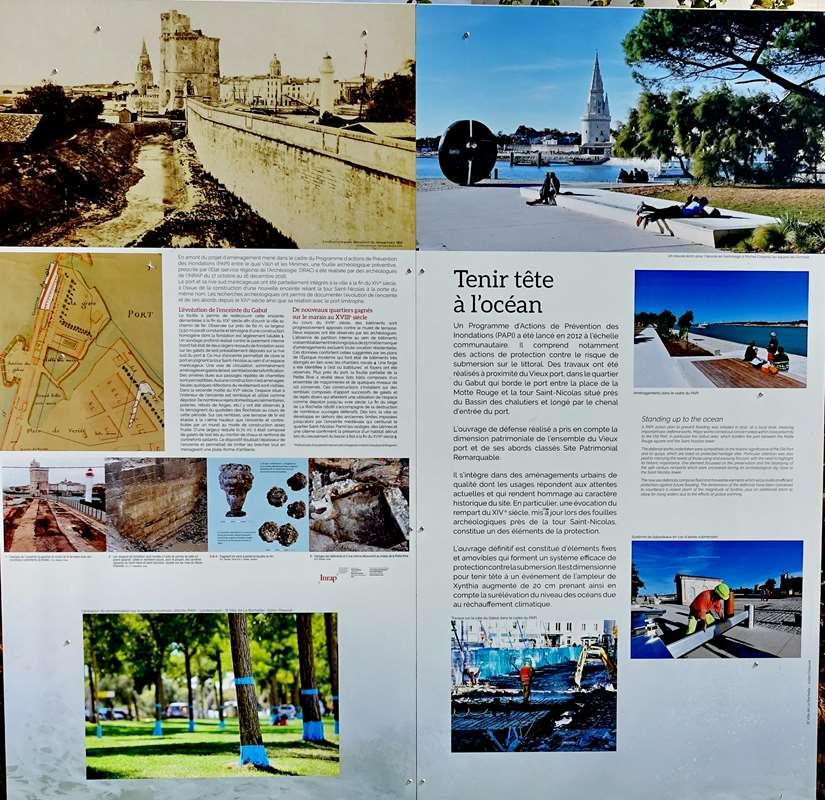 [Vie des Ports ] Port de La Rochelle  - Page 3 Dsc05981