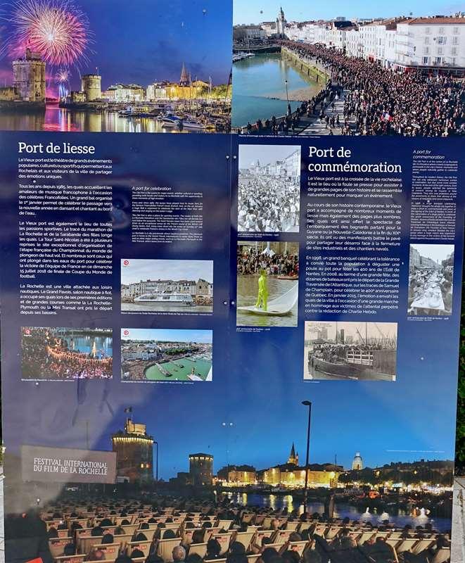 [Vie des Ports ] Port de La Rochelle  - Page 3 Dsc05985