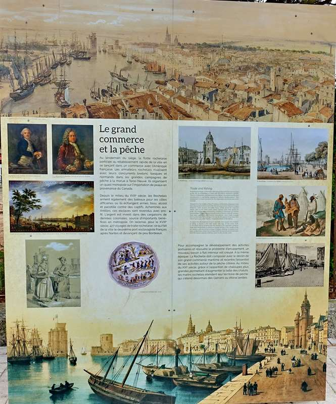 [Vie des Ports ] Port de La Rochelle  - Page 3 Dsc05988