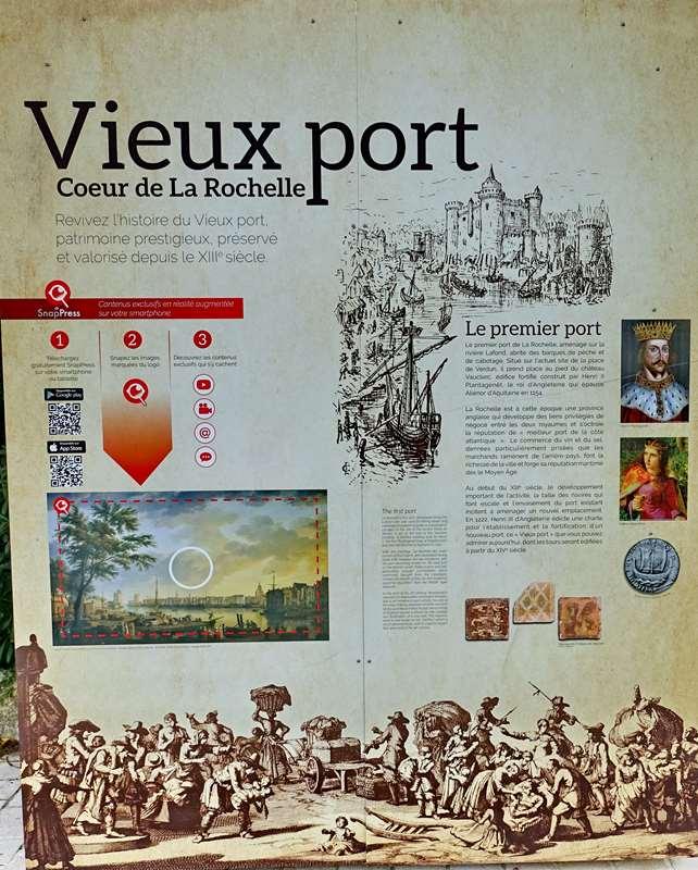 [Vie des Ports ] Port de La Rochelle  - Page 3 Dsc05990