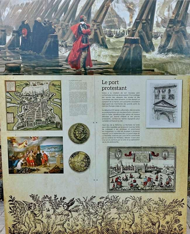 [Vie des Ports ] Port de La Rochelle  - Page 3 Dsc05992