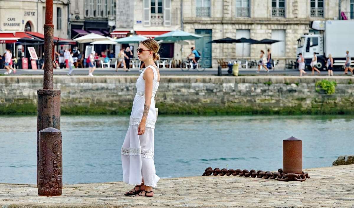 [Vie des Ports ] Port de La Rochelle  - Page 3 Dsc05996