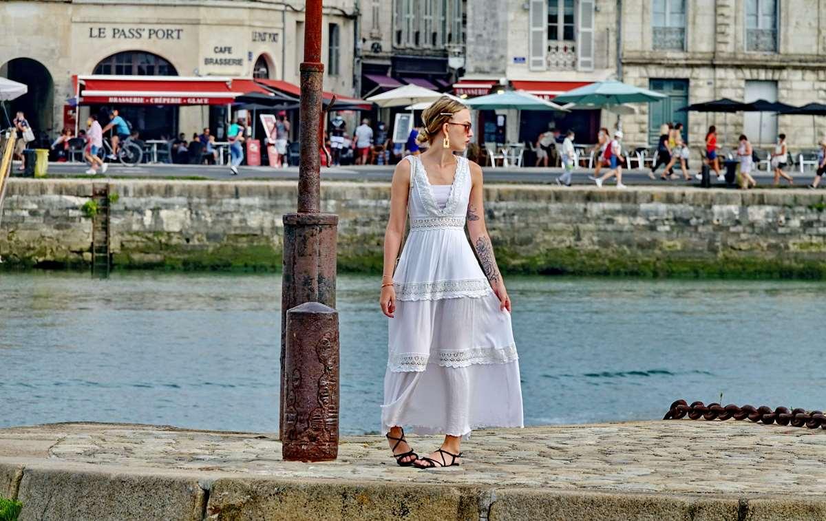 [Vie des Ports ] Port de La Rochelle  - Page 3 Dsc05997